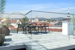 Top 38 terrasse_kl