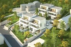 Z2123-Realinvest-Leopoldsgraben_Broschuere__Page_03_2