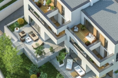 Z2123-Realinvest-Leopoldsgraben_Broschuere__Page_09
