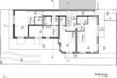 0.-Erdgeschoss